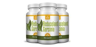 Reducelant Garcinia - naši - cijena - sastav - nuspojave - učinak - gdje kupiti?