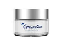 Renuvaline - kommentar - resultat - pris - Sverige - apoteket - effekt