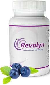 Revolyn - kommentar - resultat - pris - Sverige - apoteket - effekt