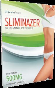 Sliminazer - kommentar - resultat - pris - Sverige - apoteket - effekt