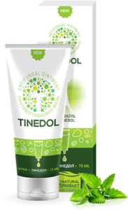 Tinedol - kommentar - resultat - pris - Sverige - apoteket - effekt