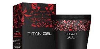 Titan Gel Актуализирани коментари 2018, цена, oтзиви - форум, съставът, применение - как да използвате? в българия - къде да купя