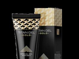 Titan Gel Gold Mga tagubilin sa paggamit sa 2018, pagsusuri, reviews, forum, price, Philippines, lazada, ingredients, presyo, saan mabibili?