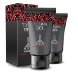 Titan Gel ghid complet 2018 pareri, forum, pret in farmacii, prospect, administrare, original, romania