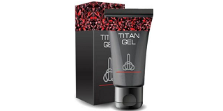 Titan Gel - naši - cijena - sastav - nuspojave - učinak - gdje kupiti?