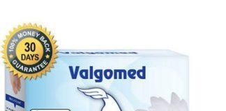 Valgomed Mga tagubilin sa paggamit sa 2018, pagsusuri, review, price, Philippines, lazada, silicone gel bunion separator, presyo, saan mabibili?