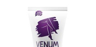 Venum Pro raportul actual 2018 pret, pareri, forum, producator, farmacia tei, catena, gel pentru varice, prospect