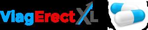 Viagerectxl - kommentar - resultat - pris - Sverige - apoteket - effekt