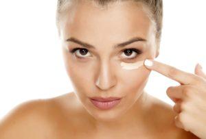 VitalDermax prospect, crema functioneaza - skincare