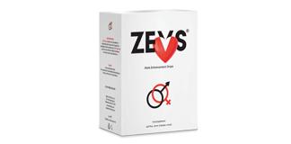 Zevs - naši - cijena - sastav - nuspojave - učinak - gdje kupiti?