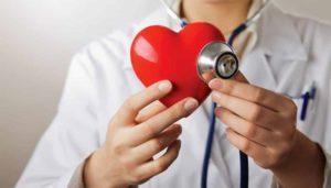 hol lehet venni Cholestifin– ár – gyógyszertár – hatások – ebay – amazon – aliexpress