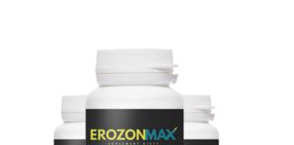 Erozon Max verslag 2018 ervaringen, forum, review, prijs, kopen, bestellen, nederlands, bijwerkingen?