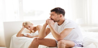 6 ¿Tu pareja es un eyaculador precoz? Averígualo y descubre cómo ayudarle