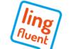 ling fluent Onderwijs-gids 2018, ervaringen, review, forum, recensies, kopen, prijs, fiches, betrouwbaar, hoe te gebruiken? Nederland - bestellen