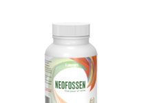 neofossen-verslag