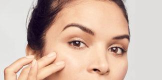 ¿El brillo de tu cara es seguro para tu cuerpo?