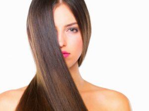 Tojás a hajat, – ez tényleg működik?