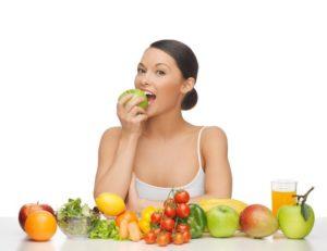 Aturan sehat dan aman menurunkan berat badan