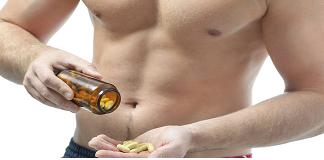 Apa adalah harga rata-rata pembakar lemak untuk pria ? Di mana untuk membeli? Farmasi - (Faisal), atau toko? Yang termurah? KFD apakah BCAA?