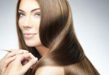 15 consejos eficaces para hacer crecer el pelo más fuerte y brillante
