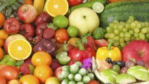 Menurunkan berat badan yang sehat dan aman!