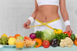 hogyan lehet fogyni egy ember hashimoto betegség diétaa