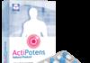 ActiPotens τελευταίες πληροφορίες το 2018, κριτικές, φόρουμ, κάψουλες, συστατικά, λειτουργία - πού να αγοράσετε; Ελλάδα - skroutz
