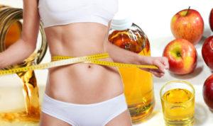 Vad ska ett bra kosttillskott innehålla?