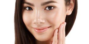 Las mejores cremas que funcionan en la piel grasa