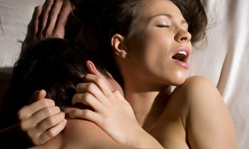 El Libro Maestro del Orgasmo: Master Book of orgasm