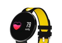 Colour Watches - Información Actualizada 2018 - precio, opiniones, foro, smartwatch, inteligente - donde comprar? España - en mercadona