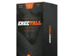 Erectall - opiniones 2018 - precio, foro, comentarios, gel, ingredientes - donde comprar? España - mercadona - Guía Actualizada