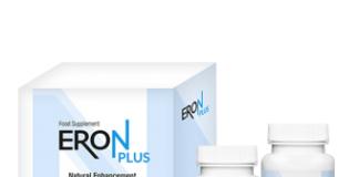 Eron Plus - opiniones 2018 - precio, foro, donde comprar, capsules, ingredientes - en farmacias? España - mercadona - Guía Actualizada
