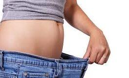 Kolika je prosječna cijena masnoće burners za muškarce ? Gdje ih kupiti? Apoteka - (faisal), ili trgovinu? Koje su najjeftinije? KFD li BCAA?
