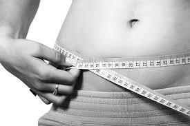 gojaznost gojaznost