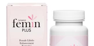 Femin Plus - opiniones 2018 - precio, foro, donde comprar, capsules, ingredientes - en farmacias? España - mercadona - Información Actual