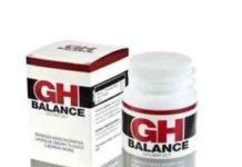 GH Balance - Finalizat comentarii 2018 - pret, recenzie, forum, pareri, prospect, ingrediente - functioneaza? Romania - comanda