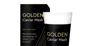 Golden Caviar Mask - opiniones 2018 - precio, foro, donde comprar, ingredientes - funciona? España - mercadona - Guía Actualizada