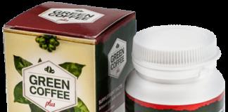 Green Coffee Plus - Ghid complete 2018 - pret, recenzie, pareri, forum, prospect, ingrediente - functioneaza? Romania - comanda