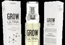 Grow Ultra ser - recenzii curente ale utilizatorilor din 2020 - ingrediente, cum să aplici, cum funcționează, opinii, forum, preț, de unde să cumperi, comanda – România