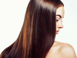 Tratamientos para el cabello que usted debe obtener o hacer en su casa