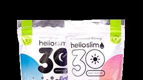 Hello Slim - Ghid complete 2018 - pret, recenzie, pareri, forum, tea, prospect, ingrediente - functioneaza? Romania - comanda