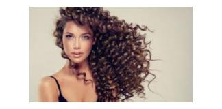 Hem och professionella hårborttagningsmetoder
