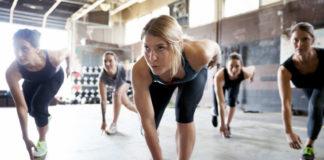Hogyan egészséges elveszíteni 10 kg? A teljes igazságot az egészséges táplálkozás