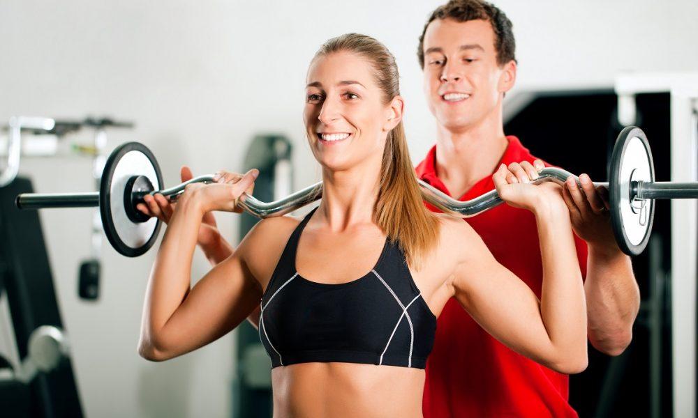 Hur man går ner i vikt effektivt? Din väg till en vacker figur
