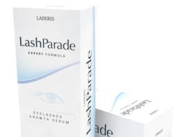 LashParade - opiniones 2018 - precio, foro, donde comprar, serum, ingredientes - en farmacias? España - mercadona - Información Actualizada