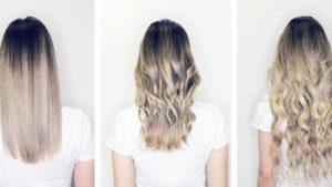 ¿Cómo cuidar el pelo con productos caseros?