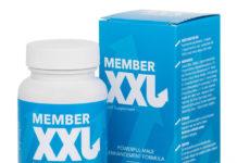 Member XXL - opiniones 2018 - precio, foro, donde comprar, capsules, ingredientes - en farmacias? España - mercadona - Información Actual