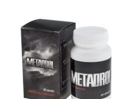 Metadrol - Informații complete 2018 - pret, recenzie, pareri, forum, prospect, capsula, ingrediente - efecte secundare? Romania - comanda