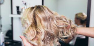Metode injeksi untuk penebalan rambut